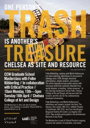 Trash-Treasure A5Flyer.jpg